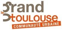 Retour en vidéo sur la participation du Grand Toulouse à la 15e Mêlée Numérique | Toulouse La Ville Rose | Scoop.it