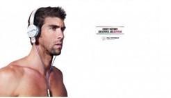 The Evolution of Headphones [INFOGRAPHIC] | Technographics | Scoop.it