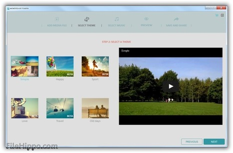 Windows Movie Maker 26 Windows 7 Download Deutsch
