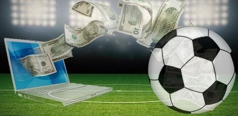 soccer betting online singapore