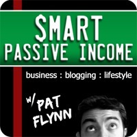 SPI 026 : The Two Types of Relationships You Must Develop Online in Order to Succeed | BUSINESS and more | Scoop.it