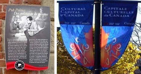 » Le tourisme culturel et patrimonial selon l'approche communautaire | PERIGORD | Scoop.it
