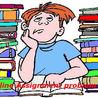 Essay Assignment Help - 2014