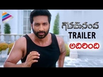 Love lies amp seeta man 2 in tamil dubbed free love lies amp seeta man 2 in tamil dubbed free download fandeluxe Gallery
