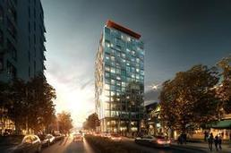 Chinese culture drives design of new Bellevue condo project - Puget Sound Business Journal (Seattle) (blog) | Commercial Real Estate Investment | Scoop.it