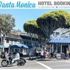 Santa Monica Hotels is the best choice