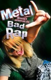 Heavy metal music doesn't deserve its bad rap - phillyBurbs.com (blog) | Heavy Metal | Scoop.it