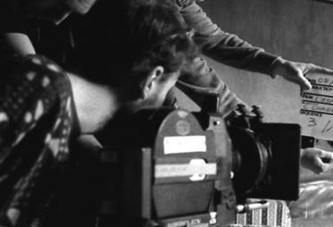 Bilan de la production cinématographique au 1er semestre  2015 | Veille Hadopi | Scoop.it