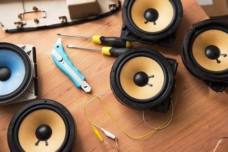 Хороша якість звуку