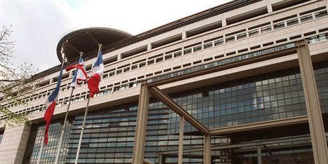 Fiscalité: les doléances des start-up et business angels | Pulseo - Centre d'innovation technologique du Grand Dax | Scoop.it
