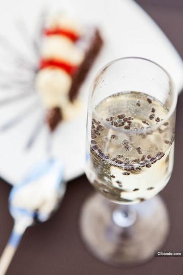Il Prodotto del mese di Settembre – il vino | Cibando Blog | Best Food&Beverage in Italy | Scoop.it