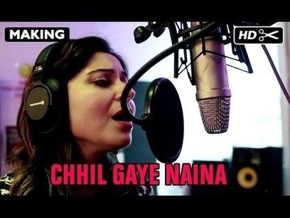 Aur Phir Ek Din movie mp3 songs download
