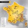 Pyrenees Cycling