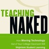 Teaching Naked