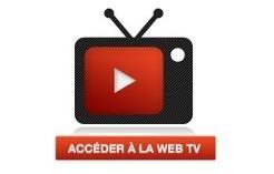 Digital Immersion, pionnier de la captation Live 360°/VR  (WebTV Screen4All)   TV sur le web   Scoop.it