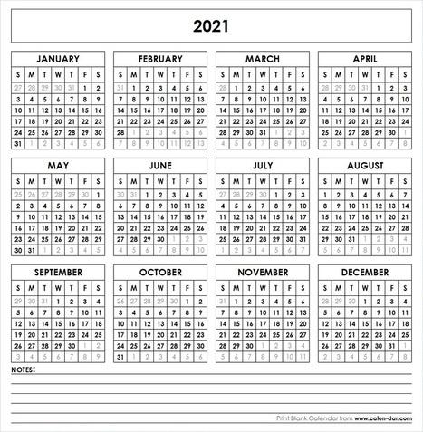 Calendario 2020 Com Feriados Portugal.Blank August Calendar Printable Custom August
