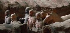Bronze Age settlement unearthed in China | ancient civilization | Scoop.it