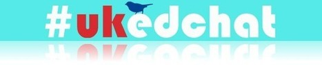 EduApps | iPad technology integration | Scoop.it