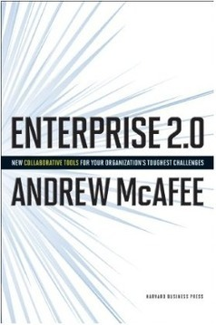 Reflecting on the State of Enterprise 2.0 as an Organizational Culture Change Agent | Leadership and Networks | Scoop.it