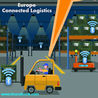 Technology - telecom-Transport