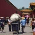 北京病,中国病 – Beijing disease is China's disease – English | English Usage for French Insights | Scoop.it