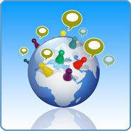 Top 100 Language Lovers 2011 – bab.la & Lexiophiles   Langues en ligne   Scoop.it