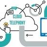 Cloud Telephony Bulk SMS Services