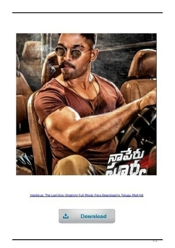 Kuchhh To Gadbad Hai 2 full movie in hindi download utorrent free