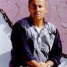 Creador César Manrique
