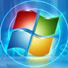 Windows Mobile App Mart - Windows Mobile Phone News