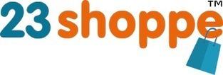 Buy Printed & Embellished Banarasi Sarees online at Best Price -  23shoppe   Victor   Scoop.it