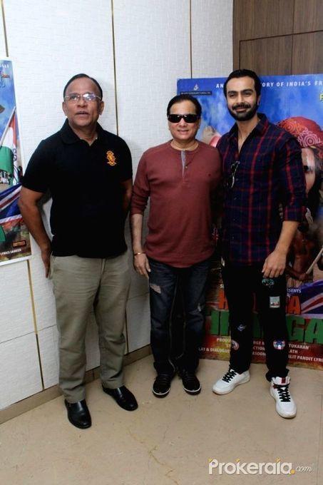 Hamara Tiranga hindi full movie free download hd
