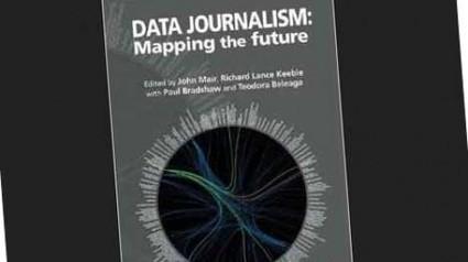 5 maneras de mejorar el periodismo hiperlocal a través de los datos | @pciudadano | Periodismo Ciudadano | Scoop.it