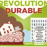 Urbanisme - Villes françaises : tour d'horizon