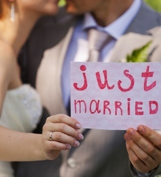 14 Things Most Couples Don't Expect About Marriage | Geekari | Scoop.it