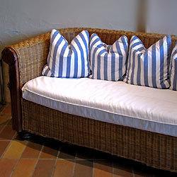 n hen page 11. Black Bedroom Furniture Sets. Home Design Ideas