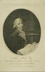 Convicts and the British colonies in Australia - australia.gov.au   first fleet 1788   Scoop.it