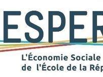 L'ESS confrontée au numérique : perte de légitimité ou opportunité de (...) - Le Labo de l'économie sociale et solidaire | Tipkin | Scoop.it
