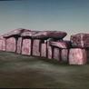 Roche aux Fées - site mégalithique