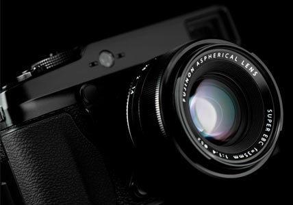Fuji X-Pro1 | Fujifilm X-E1 | Scoop.it