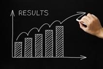 5 bonnes raisons de parler chiffres sur un CV et en entretien | Marketing et management | Scoop.it