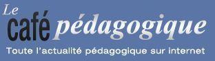 Projets éducatifs locaux : Une valorisation pour les enseignants ? L'exemple de Brest | E-apprentissage | Scoop.it