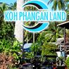 Photos Koh Phangan