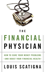 Video Showing the Huge Gap Between Super Rich and Everyone Else Goes Viral | Louis Scatigna, Author of The Financial Physician | Gold and What Moves it. | Scoop.it