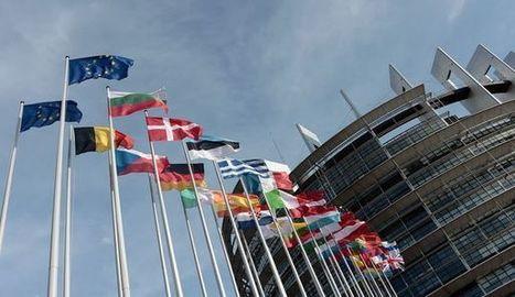 Achats en ligne: les drôles d'habitudes de nos voisins européens | CCI du Tarn | Scoop.it