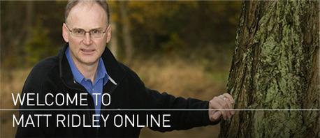 Collective intelligence on the edge-Matt Ridley | #eLearning, enseñanza y aprendizaje | Scoop.it