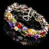 jewellery photo editor