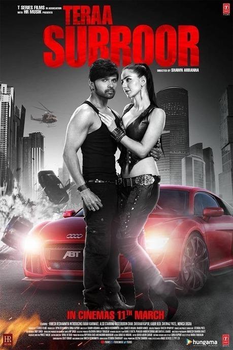 khiladi 786 full movie 720p 38