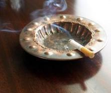 Nicotine vaccine prevents nicotine from reaching the brain | Amazing Science | Scoop.it