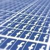 SocialMedia & Social Networking